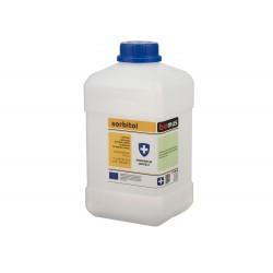 Sorbitol czysty min. 98%