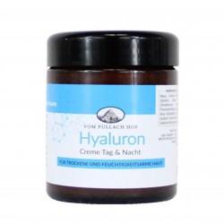 Krem Hialuronowy 100 ml