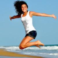 Suplementy diety dla kobiet